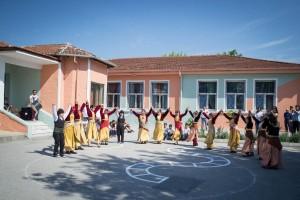 K1024_2. Παραδοσιακές στολές-χοροί (11)