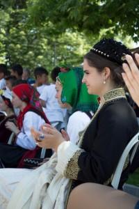 K1024_2. Παραδοσιακές στολές-χοροί (12)